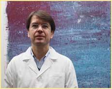 DR. NORBERTO MOREIRA